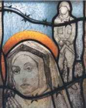 """""""Das liebe Jesuskind ist auch hier unter uns"""" - Edith Stein auf der Fahrt nach Auschwitz - Das-liebe-Jesuskind-ist-auch-hier-unter-uns-Edith-Stein-auf-der-Fahrt-nach-Auschwitz"""